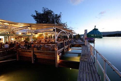 on-the-inlet-seafood-restaurant-port-douglas-qld-04