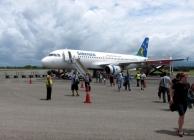 3-arriving-at-honiara