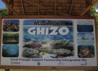 35-welcome-to-ghizo