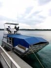 36-boat-to-gizo-copy