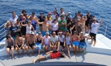 xmas-dive-nautilus-scuba-club-11-dec-2011
